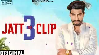 Jatt Di Clip 3 - Singga (HD Original Song) Western Penduz | Latest New Punjabi Songs 2019