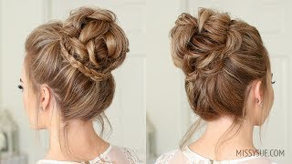 easyhairstyle