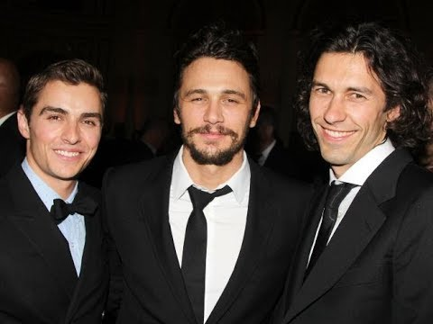 The Franco Brothers Yo...