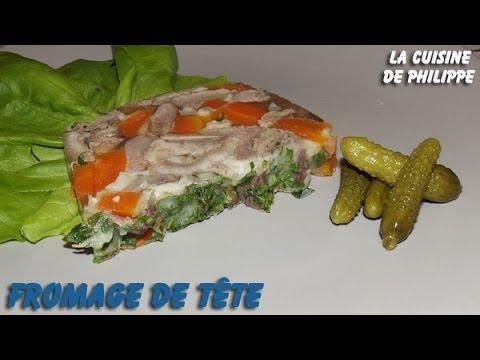 fromage-de-tête