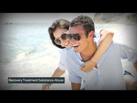 Drug Detox Centers in GA - Recovery Treatment Substance Abuse