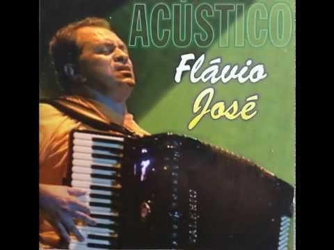 Casa Velha de Sapê - Flávio José