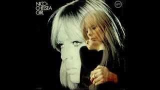 Nico - These Days