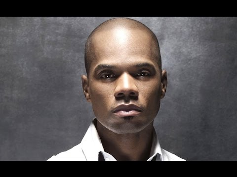 FREE KIRK FRANKLIN By EydelyWorshipLivingGodChannel