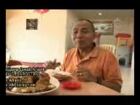 wisata-kuliner-trans-tv-restaurant-victoria-di-jambi