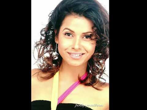 Pinky Pradhan