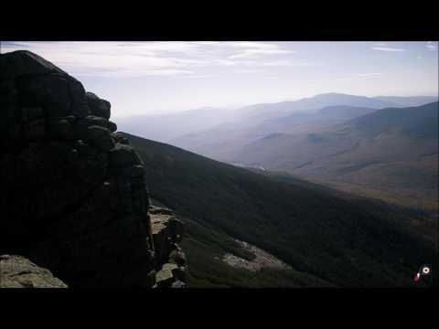 Fallin - CaRter (Lyrics in description)