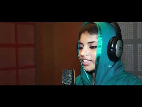 മായികാണാം പ്രിയനെനീയും Cut Video |Femina sherin|