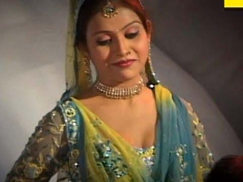 Bhojpuri Songs - Ye Pani Akhiyon Mein | Goriya Patana Wali | Raman Chaudhari, Anuja