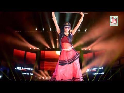 Rajsthani Dj Song 2018 - ठुमका जोर का मारे - latest marwari dj video - full hd