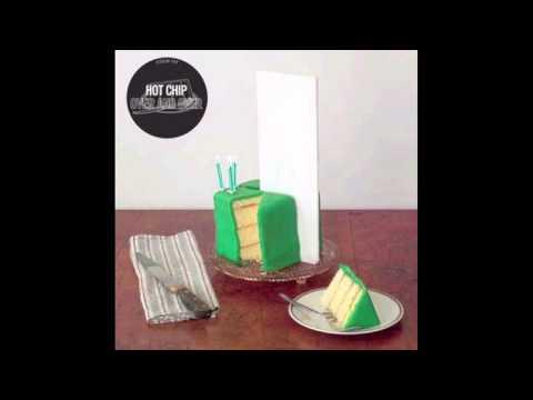 Grubbs - Hot Chip