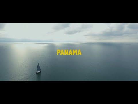 Vaidas Baumila - Panama