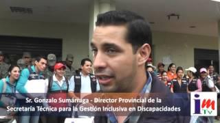 INFORMATIVO MUNICIPAL TV 24