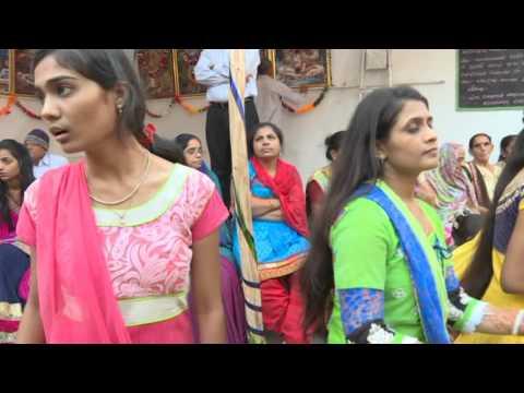 Nardipur Khadakivas garba 2015 part-32