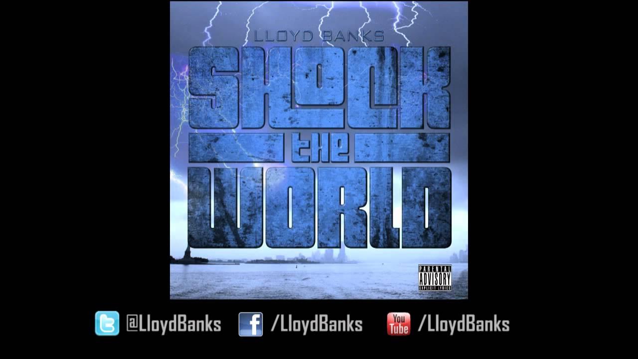 lloyd banks ft kanye west start it up free mp3 download