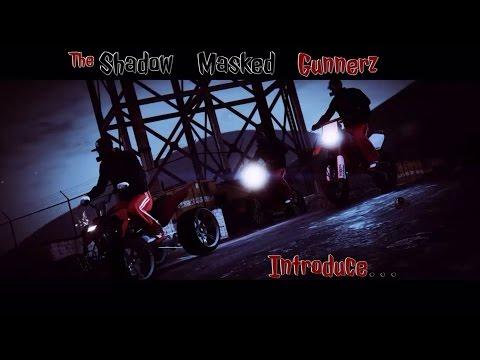 GTA 5 ONLINE: SMGS - TERRELL &...