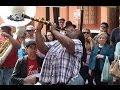 New Orleans March 2014 - The House of The Rising Sun -