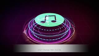 ROMAN  RİTİM SHOW  (Roman havası remix) New 2021 ♫ █▬█ █ ▀█▀ ♫