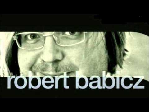 Robert Babicz - Live @ The Gallery, Ministry Of Sound (London)