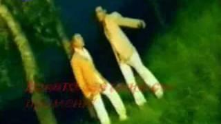 Dino Merlin i Zeljko Joksimovic - Supermen(bg translation)
