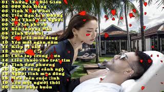 Tuyển Tập Nhạc Hoa Lời Việt Bất Hủ Thập Niên 90 2000