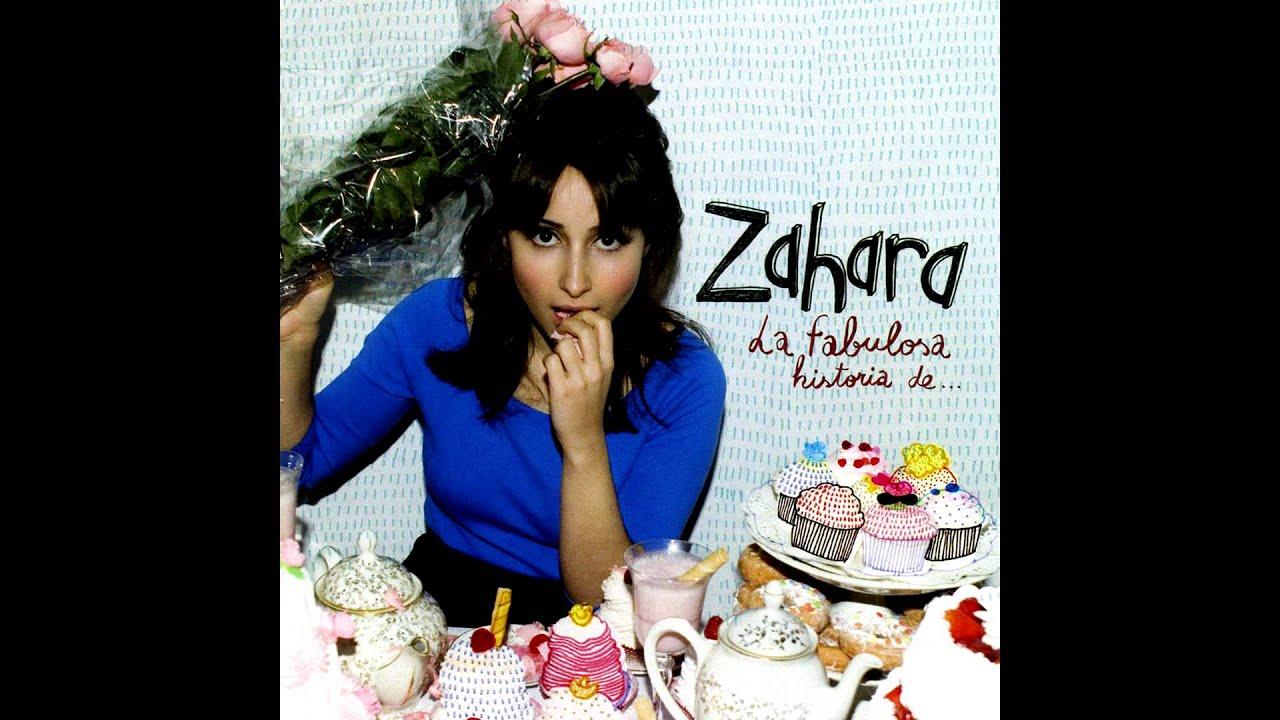 con-las-ganas-zahara-piano-cover-carlos-blasco
