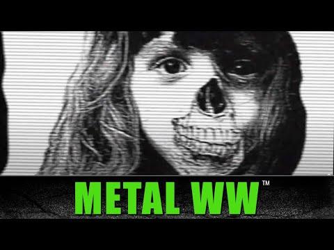DEFORME - HARDCORE-DEATH - METAL WORLDWIDE (OFFICIAL HD VERSION MWW)