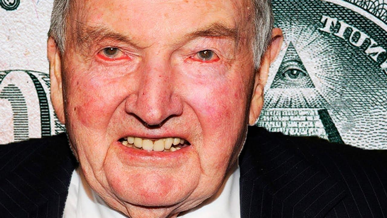 Најбогатите и најмоќните семејства во светот