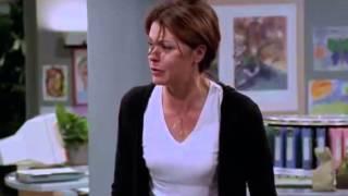 Kendall en Frasier parte 3