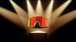Introducing Harmony Fade Collection | Oakley