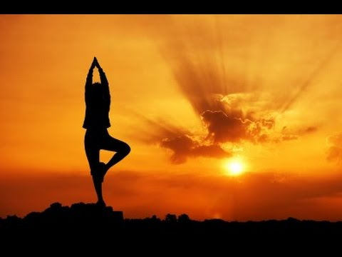 after muslim protests surya namaskar out of yoga day