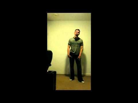 Extreme Burping Belch & Belching Loud Burps