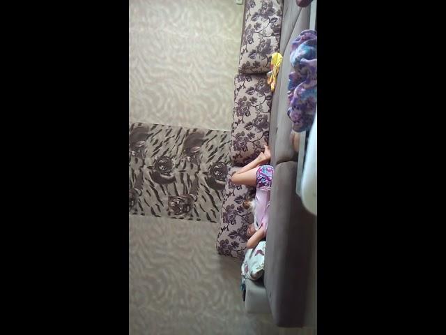вот узбекское домашнее видео скрытой камерой представляю