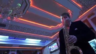 Родион Чехов-Фрагмент(, 2016-05-09T14:59:41.000Z)