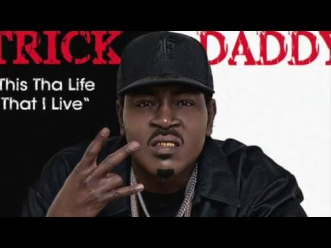 99.9 The Plug Interview w/ Trick Daddy
