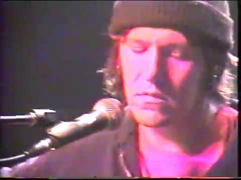 Elliott Smith: New Years Eve 1999 (Knitting Factory)