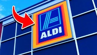 Top 10 Untold Truths About ALDI's Really Low Prices