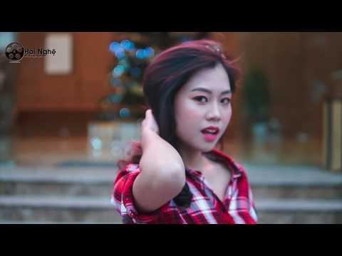 Hài Nghệ 40: Du Kèn giải cứu mỹ nhân
