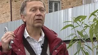 видео Лотенков Ю.А.- Итоги сезона 2009 года.