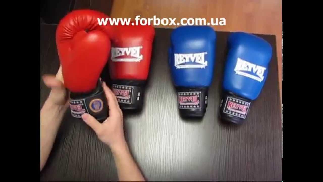 Боксерский Шлем BAD BOY PRO SERIES 3.0 FULL FACE GUARD .