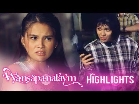 Wansapanataym: Jason remembers how he was turned down by Stella before