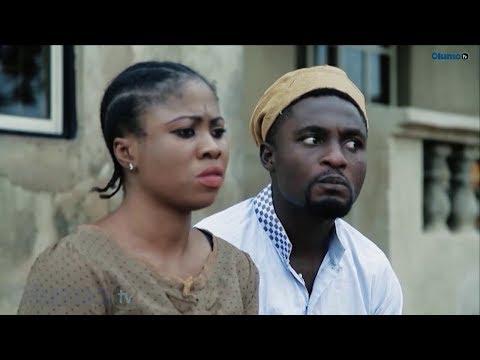Pase Latest Yoruba Movie 2018 Drama Starring Wale Akorede   Adeniyi Johnson