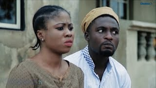 Pase Latest Yoruba Movie 2018 Drama Starring Wale Akorede | Adeniyi Johnson