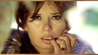 Lea Massari Top 10 Movies (Performance)