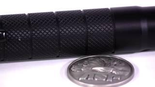 ASP | Concealable | Batons | Range | Agent A40 | A50 | P12 | P16