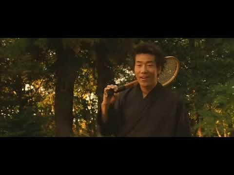 网球王子真人版电影(2006年) 高清
