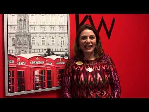 Jordan Travel Enterprise Review