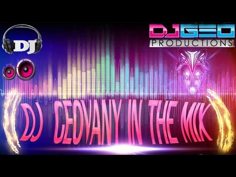MARKITOS GUAMAN 2017 MEGAMIX BY VIRTUAL MUSIC ft. DJ GEOVANY IN THE MIX