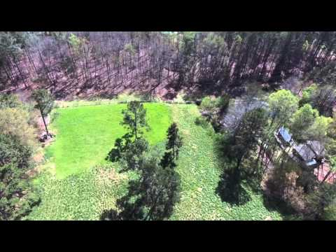 3.5 Acres For Sale | Freemanville Road, Milton GA