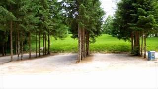Kamp Dolenjske Toplice - www.avtokampi.si